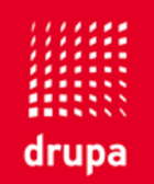 Drupa organised by Messe Düsseldorf