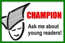 World Young Reader Prizes