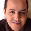 Hisham Almiraat, director of Global Voices Advocacy (Advox), Morocco