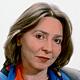 Charlotte Janischewski's picture